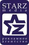 Региональная Медиа Группа STARZ, город Рязань