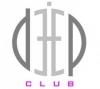 Клуб DEEP CLUB