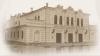 Рязанский государственный областной театр для детей и молодежи, город Рязань
