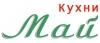 КУХНИ МАЙ, город Рязань
