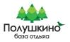 """База отдыха """"Полушкино"""", город Рязань"""