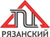 """Торговый центр """"Рязанский"""""""