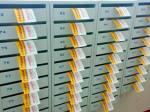 Рассылка по почтовым ящикам в Рязани Рязань