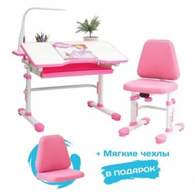 "В салонах мебели для дома и офиса ""Compass"" НОВИНКА! Рязань"