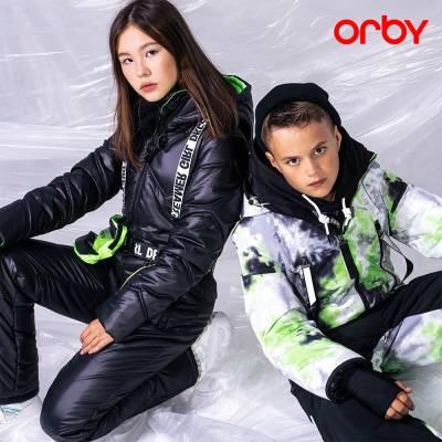 Новая коллекция пальто и курток по доступным ценам Рязань
