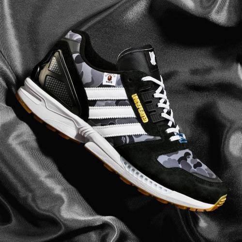 Новогодние скидки в магазине Adidas Рязань