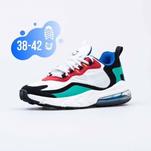 Новая коллекция кроссовок Рязань
