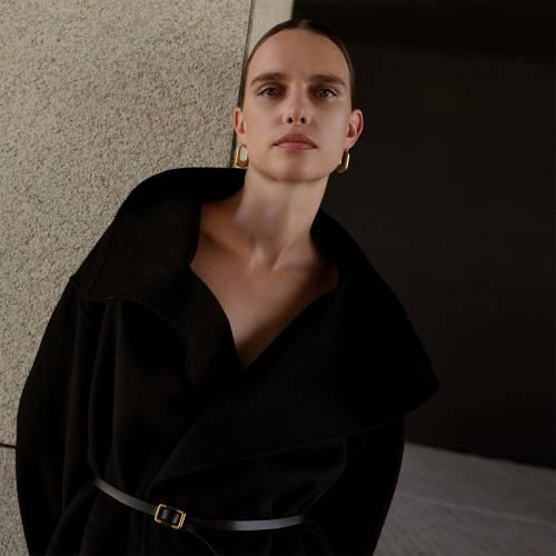 Новые пальто в коллекции LIMÉ FALL`21 Рязань