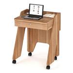 Столы для ноутбуков