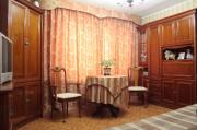 Уютная гостиная, город Рязань