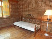 Комната отдыха на веранде (п. Новоселки), город Рязань