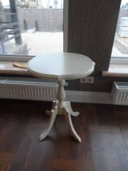 Столик для гостиной, город Рязань