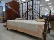 Кровать диванного типа (Малайзия), город Рязань