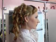 Причёска и макияж, город Рязань