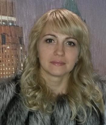 """Интервью с Натальей Сорокиной руководителем салона красоты """"Бостон"""""""