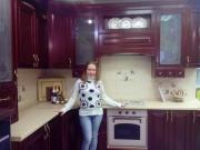 Пять секретов модной кухни: интервью с представителем сети магазинов «Кухни Трио» Аллой Прудченко