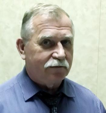Интервью с директором Рязанского НИИ психологии и методологии Нагоровым Павлом Сергеевичем