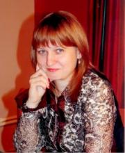 Лариса Сорокина: «Который день паришься, тот день не старишься»