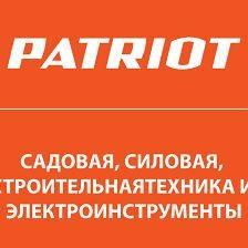 """Интервью с ведущим специалистом магазина инструмента """"Patriot"""" Геннадием Чудиновым"""
