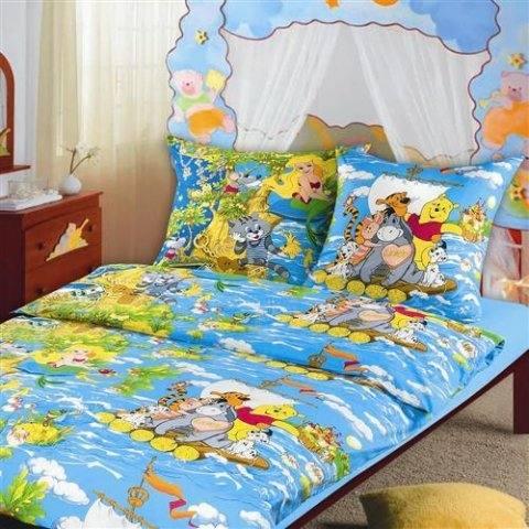 Для малышей, город Рязань