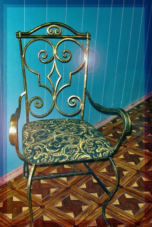 Столовая мебель, город Рязань