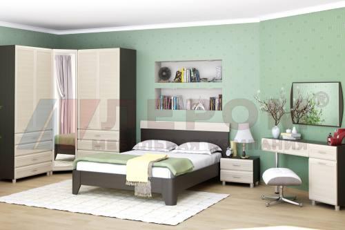 Спальня Мелисса, город Рязань