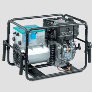 Комбинированный сварочный аппарат (агрегат) Eisemann S6501DE, город Рязань
