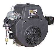 Бензиновый двигатель Robin Subaru EH64DS, город Рязань