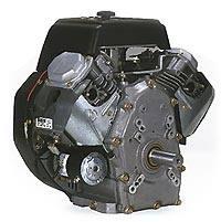 Бензиновый двигатель Robin Subaru EH72DS, город Рязань