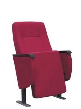 Кресло театральное КД - 126, город Рязань