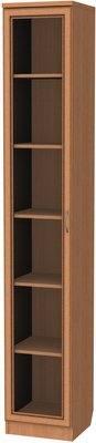 Шкаф для книг 222 Гарун, город Рязань
