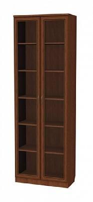 Шкаф для книг 224 (Гарун), город Рязань