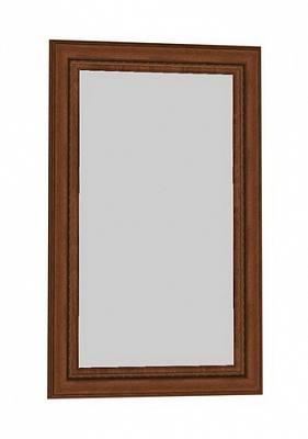 Зеркало Гарун 3П1, город Рязань