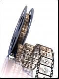 Профессиональное видеопроизводство, город Рязань