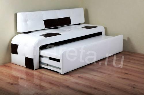 Кухонный диван Бристоль, город Рязань
