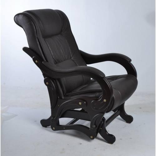 Кресло - Гляйдер модель 78, город Рязань