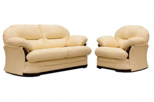 Набор мебели для гостиной «Рио», город Рязань