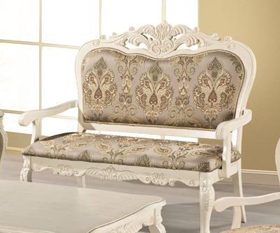 Двухместное кресло, город Рязань