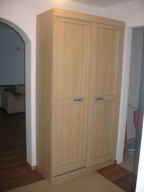 шкаф-купе, город Рязань