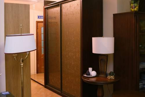 шкаф-купе с тонированным  стеклом, город Рязань