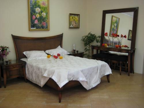 Двухспальная кровать, город Рязань