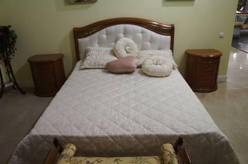 Кровать Siena, город Рязань