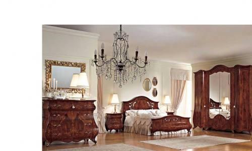 Спальня Монреаль, город Рязань