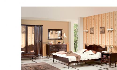 Спальня Версаль, город Рязань