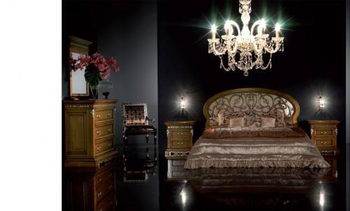 Спальня Montalcino, город Рязань