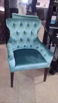 Кресло Leonardo, город Рязань