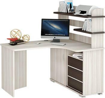 Компьютерный стол СР-145, город Рязань