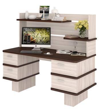 Компьютерный стол СД-25, город Рязань