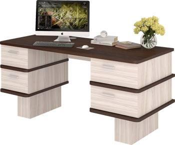 Компьютерный стол СД-25С, город Рязань