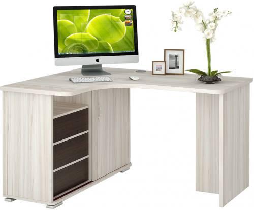 Компьютерный стол СР-165С, город Рязань